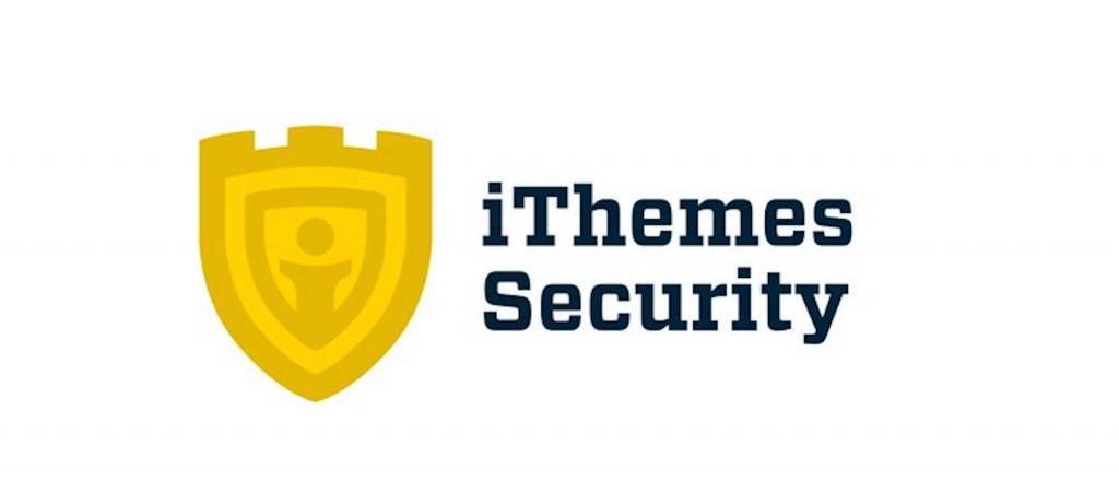 iThemes Security beveiligt WP met een paar klikken