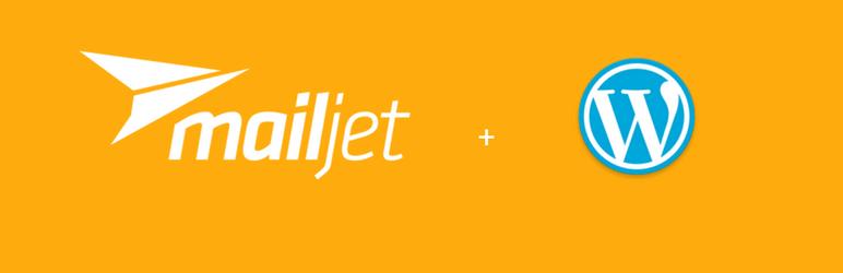 Mailverkeer via Mailjet