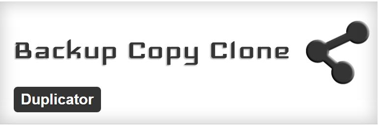 WordPress website verhuizen met Duplicator?
